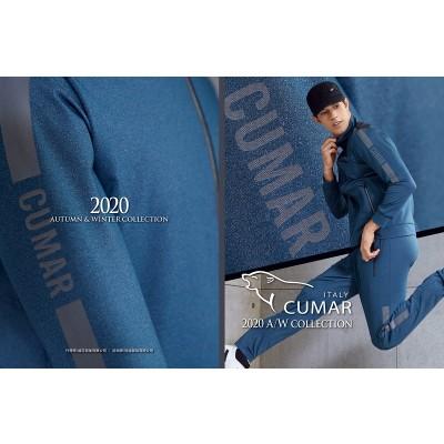 外套 背心 短袖POLO衫-AK冬天3